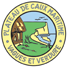 logo office de tourisme caux maritime